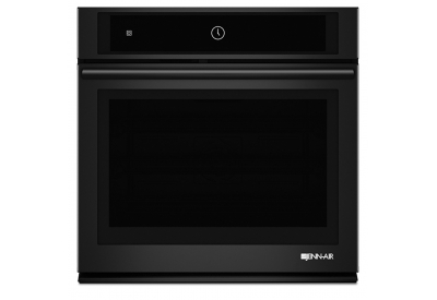 Jenn-Air - JJW2427DB - Single Wall Ovens