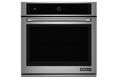 Jenn-Air - JJW2430DP - Single Wall Ovens