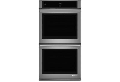 Jenn-Air - JJW2727DS - Double Wall Ovens