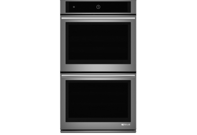 Jenn-Air - JJW2730DS - Double Wall Ovens