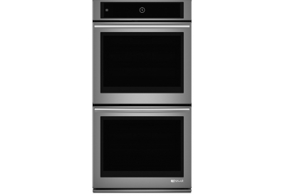 Jenn-Air - JJW2827DS - Double Wall Ovens