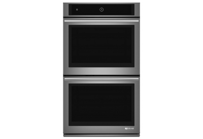 Jenn-Air - JJW2830DS - Double Wall Ovens