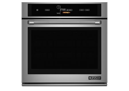 Jenn-Air - JJW3430DP - Single Wall Ovens