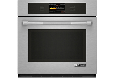 Jenn-Air - JJW3430WP - Single Wall Ovens