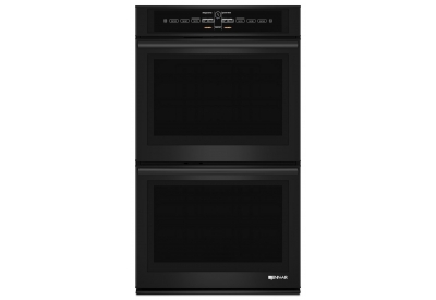 Jenn-Air - JJW3830DB - Double Wall Ovens
