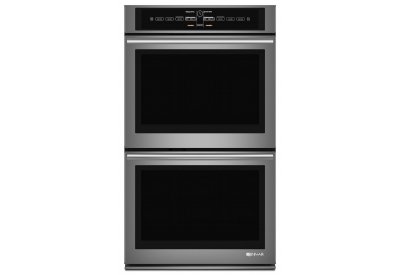 Jenn-Air - JJW3830DS - Double Wall Ovens