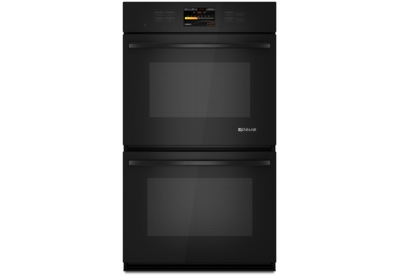 Jenn-Air - JJW3830WB - Double Wall Ovens