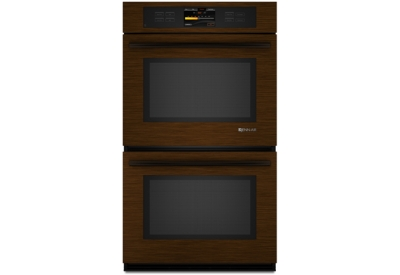 Jenn-Air - JJW3830WR - Double Wall Ovens
