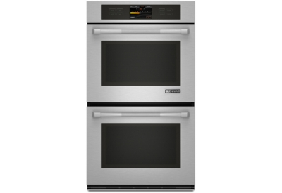 Jenn-Air - JJW3830WP - Double Wall Ovens