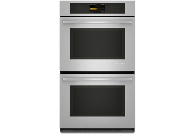 Jenn-Air - JJW3830WS - Double Wall Ovens