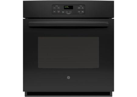 GE - JK1000DFBB - Single Wall Ovens