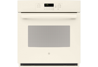 GE - JK3000DFCC - Single Wall Ovens