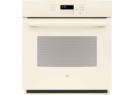 GE - JK3000DFCC - Single Wall Ovens