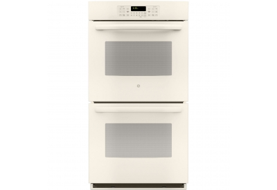 GE - JK3500DFCC - Double Wall Ovens