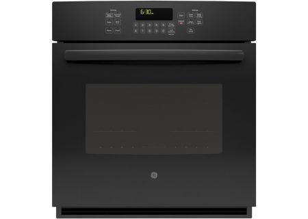 GE - JK5000DFBB - Single Wall Ovens