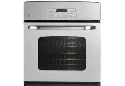 GE - JKP30SPSS - Single Wall Ovens