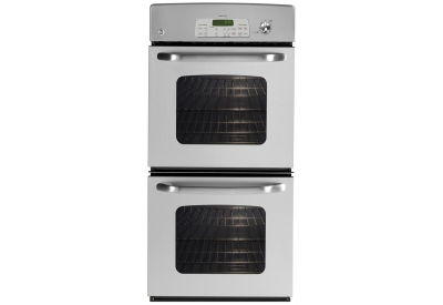 GE - JKP35SPSS - Double Wall Ovens
