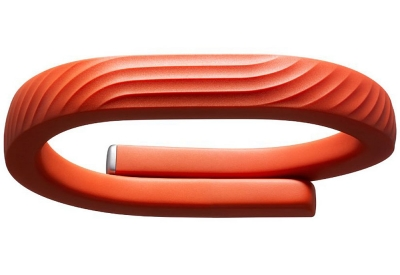 Jawbone - JL0116SUS - Heart and Fitness Monitors