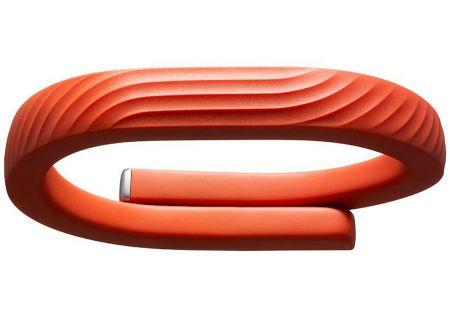 Jawbone - JL0116SUS - Heart Monitors & Fitness Trackers