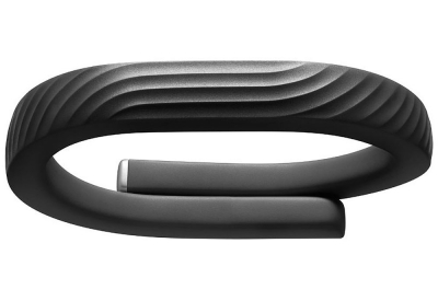 Jawbone - JL0152SUS - Heart Monitors and Fitness Trackers