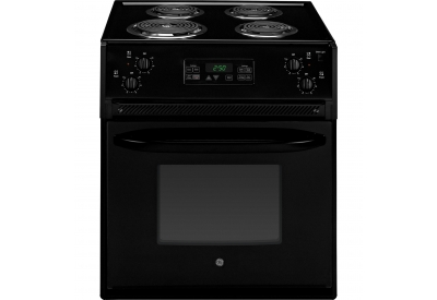 GE - JM250DFBB - ADA Compliant Appliances