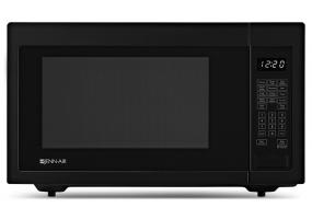 Jenn-Air - JMC1116AB - Microwave Ovens & Over the Range Microwave Hoods