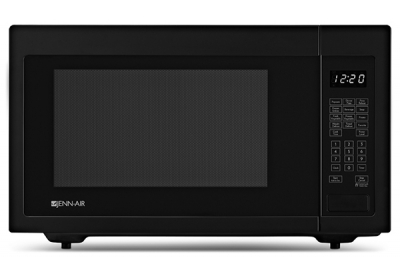 Jenn-Air - JMC1116AB - Microwaves