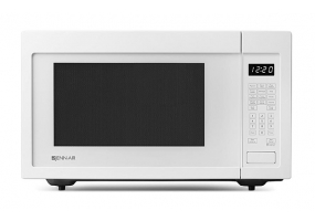 Jenn-Air - JMC1116AW - Microwave Ovens & Over the Range Microwave Hoods