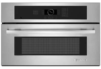 Jenn-Air - JMC2130WS - Microwaves
