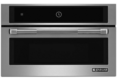 Jenn-Air - JMC2430DP - Microwaves