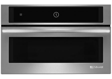 Jenn-Air - JMC2430DS - Built-In Drop Down Microwaves
