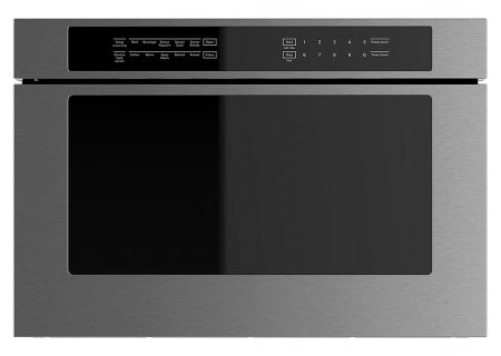 Jenn-Air - JMDFS24GS - Microwave Drawers