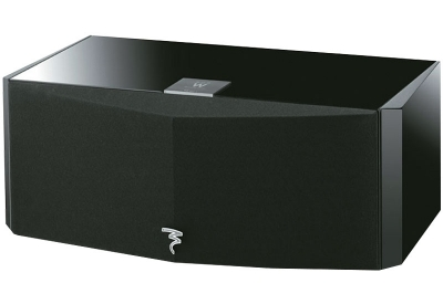 Focal - JMLCHORCC800WBPL - Center Channel Speakers