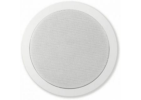 Focal - JMLCHORIC706V - In-Wall Speakers