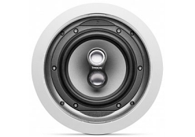 Focal - JMLCHORIC706VST - In Ceiling Speakers