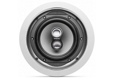 Focal - JMLCHORIC706VST - In-Ceiling Speakers