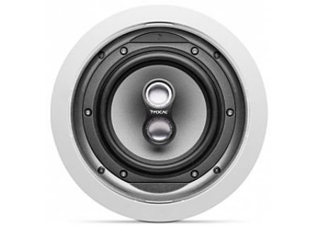 Focal - JMLCHORIC706VST - In-Ceiling Speakers