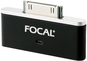 Focal - JMLDONGIPOD - iPad Cables and Docks