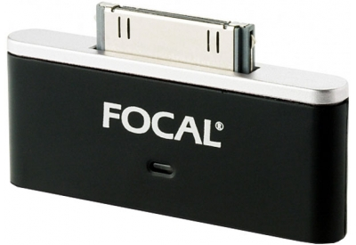 Focal - JMLDONGIPOD - iPod Docks/Chargers & Batteries