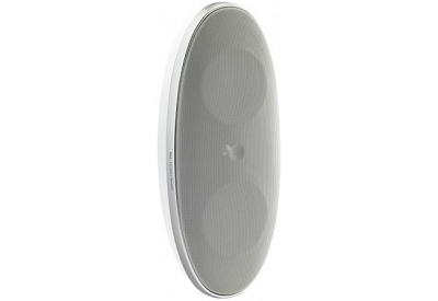 Focal - JMLSUBIWH - Satellite Speakers