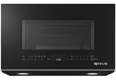 Jenn-Air - JMV8208CB - Microwaves