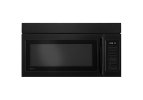 Jenn-Air - JMV8208WB - Microwave Ovens & Over the Range Microwave Hoods