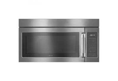 Jenn-Air - JMV8208WP - Microwaves