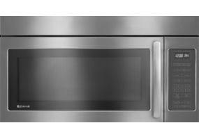 Jenn-Air - JMV8208WS - Microwave Ovens & Over the Range Microwave Hoods