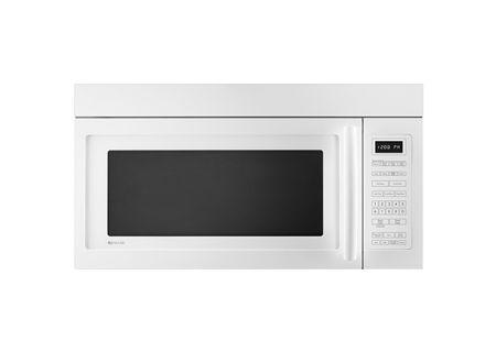 Jenn-Air - JMV8208WW - Microwaves