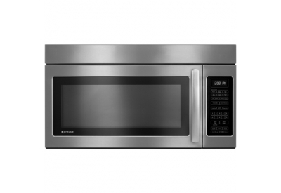 Jenn-Air - JMV9186WS - Microwaves