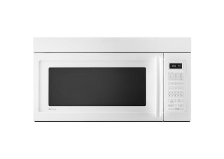 Jenn-Air - JMV9186WW - Microwaves