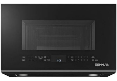 Jenn-Air - JMV9196CB - Microwaves