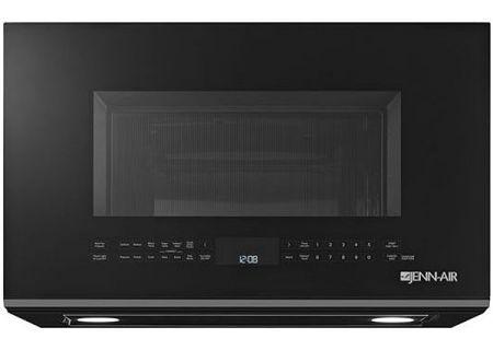 Jenn-Air - JMV9196CB - Microwaves