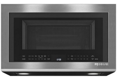 Jenn-Air - JMV9196CS - Microwaves
